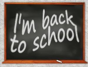 school-85619_640