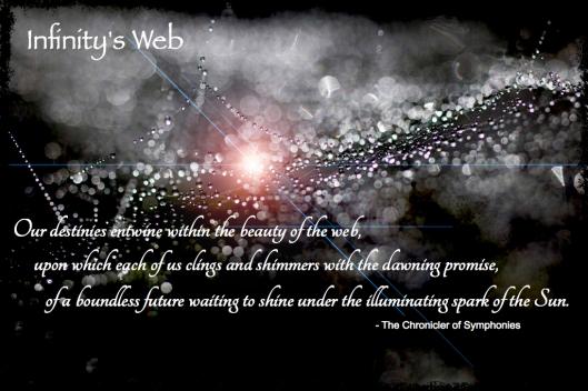infinitysweb